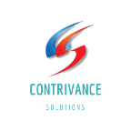 Contrivance Solutions - Marketing freelancer China