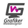 Grafiker & Webdesigner - 3d freelancer Munich