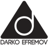 Darko Efremov