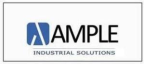 Ample Industrial Solutions - DHTML freelancer Uttarakhand