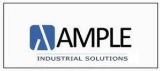 Ample Industrial Solutions