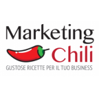 Marketing Chili - CSS freelancer Sardegna