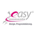 easymoments - Graphic Design freelancer