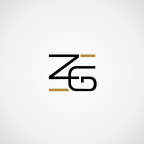 Zungengold - Science freelancer Duisburg