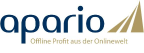 Apario Media GmbH - Advertising freelancer Kassel