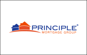 Principle Mortgage Group Logo