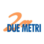 due metri s.a.s. - Entertainment freelancer Liguria
