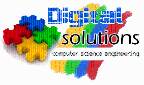 Digital Solutions - Javascript freelancer Abruzzo