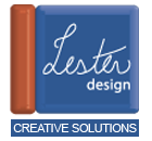 Lester Web Design - .NET freelancer Ontario