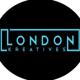 London Kreatives