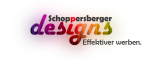 Schoppersberger designs -  freelancer Freilassing