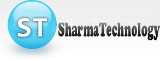 Sharma Technology