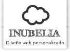 Inubelia - Android freelancer Osona