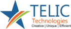Telic Technologies - PHP freelancer Sweden