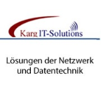 Karg IT-Solutions - Android freelancer Hausen