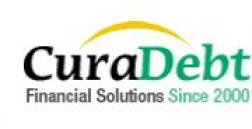 Marketing for CuraDebt