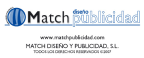 Match diseño y publicidad - Lyric Writing freelancer Cantabria
