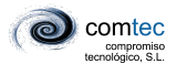 Compromiso Tecnológico Software Factory