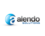 Alendo Solutions - .NET freelancer Aargau
