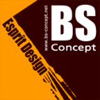 bs concept -  freelancer Angers