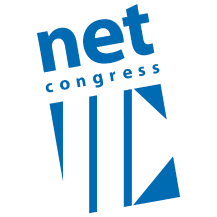 Netcongress