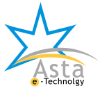 Asta e-Technology Pvt. Ltd. - DHTML freelancer Uttarakhand