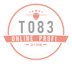 TO83 -  freelancer Dorsten
