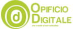 Opificio Digitale - Pinterest freelancer Tuscany