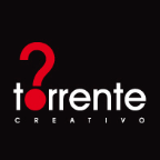 TORRENTE CREATIVO -  freelancer Albacete