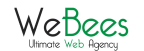 webees - AJAX freelancer Toulouse