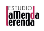 ESTUDIOLAMENDALERENDA - Premiere freelancer Canary islands