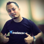 anjanphukan - German freelancer Delhi
