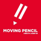 movingpencil - Digital freelancer Istanbul