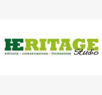Heritage Studio - Business Development freelancer Umbria