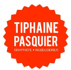 tiphainepasquier - Digital Photography freelancer Brittany