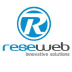 Reseweb - Javascript freelancer Calabria