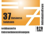 37Business - Digital freelancer Steiermark