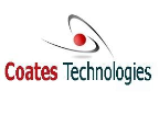 Coates Technologies - Advertising freelancer Bangladesh