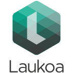 Laukoa - Alfresco freelancer Spain