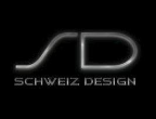 Schweiz Design GmbH - Delphi freelancer Switzerland