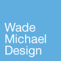 Wade Michael Designs -  freelancer Dakota county