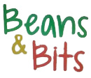 BeansandBits - Delphi freelancer Community of madrid