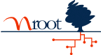 NROOT Madrid SL -  freelancer Alcorcon