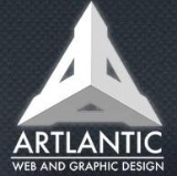 Artlantic Design