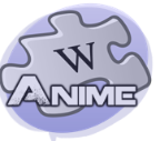 wikianime - CSS freelancer Dominican republic