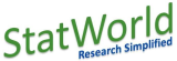 StatWorld Research Solutions