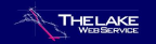 TheLake-WebService - Analytics freelancer Konstanz