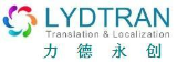 LYDTRAN Technologies Co., Ltd