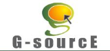 Gsource Business Solutions Private Limited