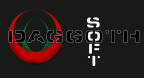 Daggoth Soft - Google AdSense freelancer Galicia